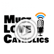 mustLoveCatholics_logoPLAY_comp