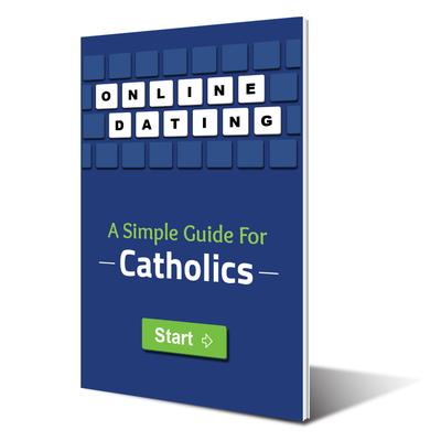 online hookup guide
