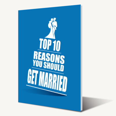 the reasons why you should not marry in why were not getting married an article by martha ackelsberd